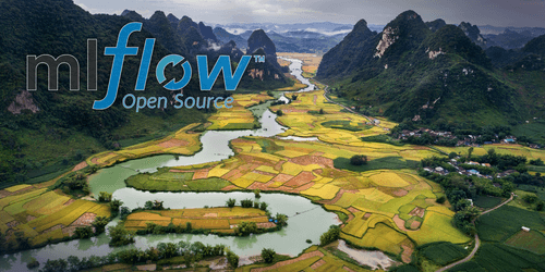 MLflow tutorial : une plateforme de Machine Learning (ML) Open Source