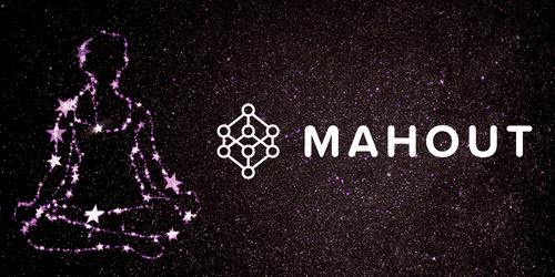 Definitions of machine learning algorithms present in Apache Mahout