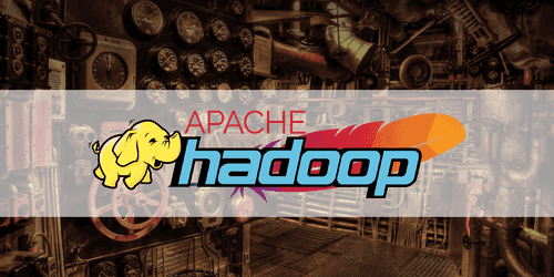 Hadoop and HBase installation on OSX in pseudo-distributed mode