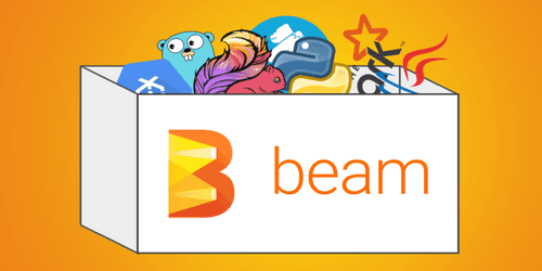 Apache Beam: a unified programming model for data processing pipelines