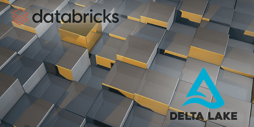 Importing data to Databricks: external tables and Delta Lake