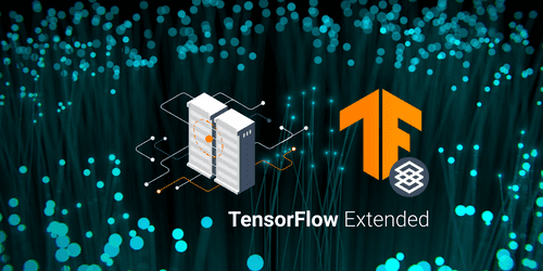 TensorFlow Extended (TFX): the components and their functionalities