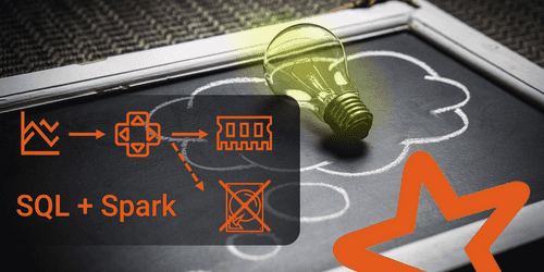 Publish Spark SQL DataFrame and RDD with Spark Thrift Server