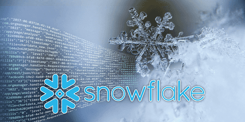 Snowflake, the Data Warehouse for the Cloud, introduction and tutorial